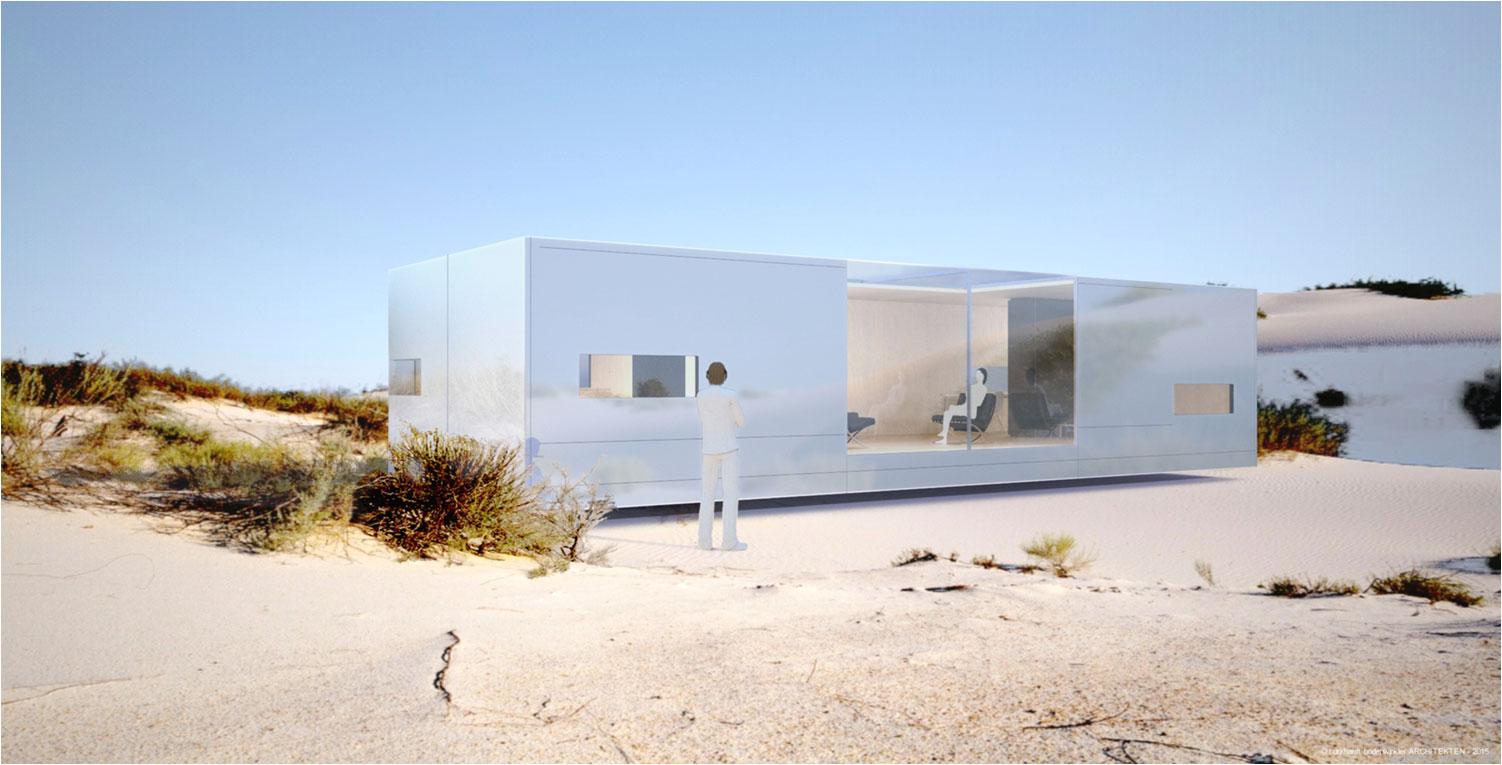 ideenkanal tirol 2050 energieautonomes land tirol. Black Bedroom Furniture Sets. Home Design Ideas
